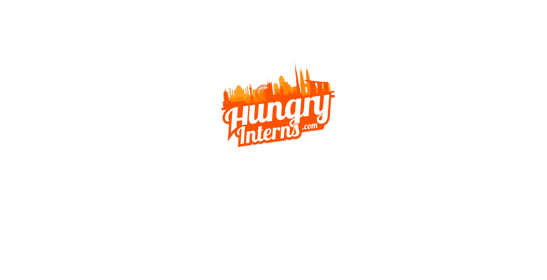 Hungry Interns