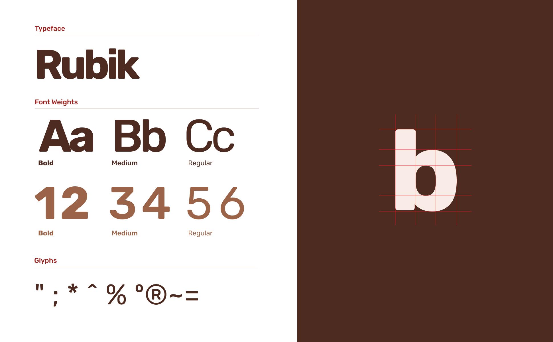 Typography@2x